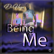 Being Me